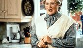 Calling all Robin Williams fans! You can visit the real house where Mrs Doubtfire was filmed