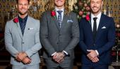 Does this photo prove who wins The Bachelorette Australia 2019?