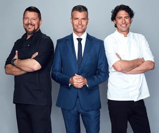 Channel Seven unveils first look at revamped season of My Kitchen Rules
