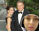 Hilaria Baldwin reveals her heartbreaking miscarriage at four months