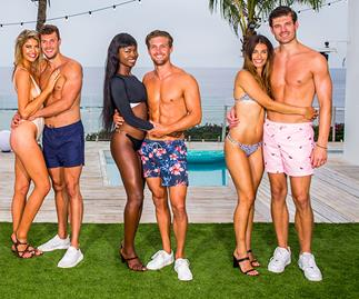 Which couple will win Love Island Australia 2019?
