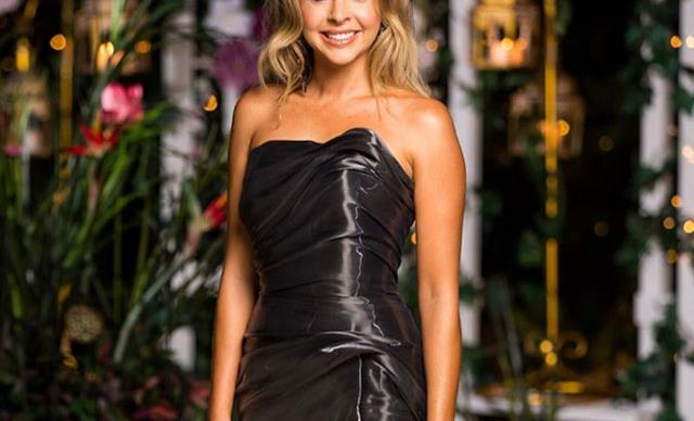 The convincing theory Angie Kent will split with The Bachelorette winner by the end of the year