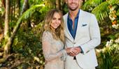 Bachelorette star Angie Kent reveals the REAL reason she and Carlin Sterritt broke up