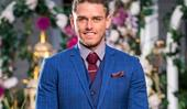 Timm Hanly breaks his silence on The Bachelorette finale