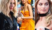 The best dressed celebrities from 2019 - according to red carpet experts