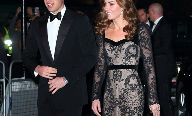 Are Prince William and Kate Middleton the only ones who can save the monarchy?