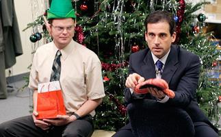 10 gender neutral Kris Kringle Christmas gift ideas