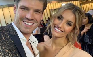 Love Island Australia runner-up Cartier Surjan confirms split from Matthew Zukowski