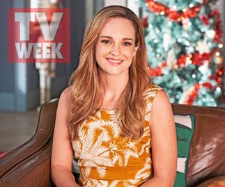"Home and Away's Penny McNamee reveals: ""Why I almost walked away"""