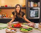 Television cook and MasterChef winner Diana Chan offers her tips for nailing Asian cuisine at home