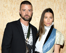 """I regret my behaviour"": Justin Timberlake finally speaks out after 10 days of silence with a public apology to Jessica Biel"