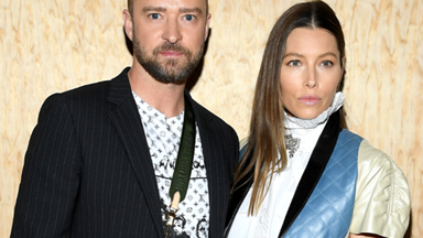 """""""I regret my behaviour"""": Justin Timberlake finally speaks out after 10 days of silence with a public apology to Jessica Biel"""