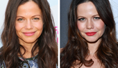 She hasn't aged a day! Inside Tammin Sursok's beauty transformation