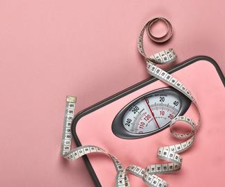 What's your weight-loss personality? The new customised program making it easier to lose weight