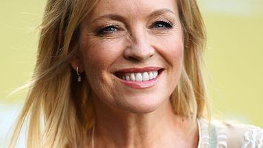 EXCLUSIVE: The huge pay packets the Packed to the Rafters reboot cast will take home - thanks to Rebecca Gibney!