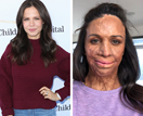 How Tammin Sursok's miscarriages inspired her to play Turia Pitt in new biopic