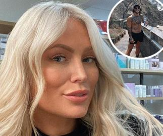 Fans are convinced Keira Maguire and Alex McKay struck up a romance on Bachelor in Paradise after spotting telling Instagram posts