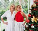 Introducing our brand new TV show, Christmas with The Australian Women's Weekly