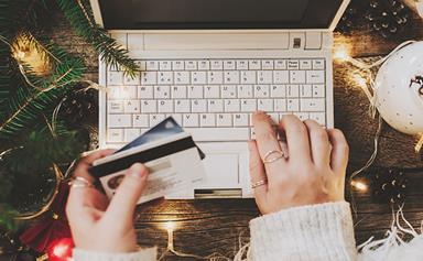 Wallet taking a hit this silly season? Here's how to save money at Christmas