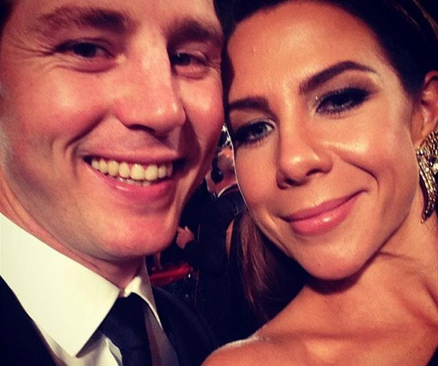 EXCLUSIVE: Inside Kate Ritchie's pre-nup hell amid marriage woes with husband Stuart Webb