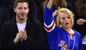 Margot Robbie's hilarious - and slightly creepy - bedroom confession