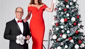 Everything you need to know about Channel Seven's Carols In The Domain