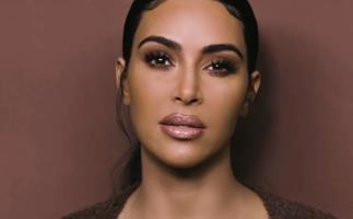 Kim Kardashian shares harrowing details about her pre-eclampsia and traumatic childbirth experience