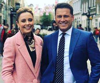 Introducing the Today show's new lineup: Here's who will be joining Karl Stefanovic and Allison Langdon in 2020