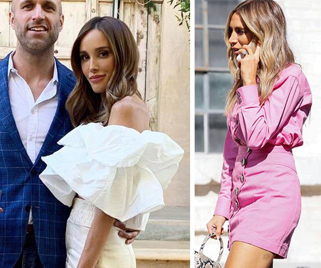 In 2020, you're probably going to find yourself wearing these three key trends