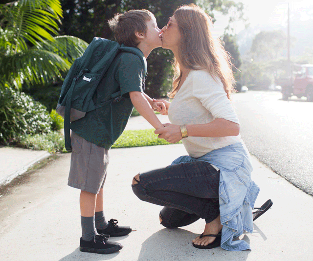 6 ways to prepare the kids for the new school year