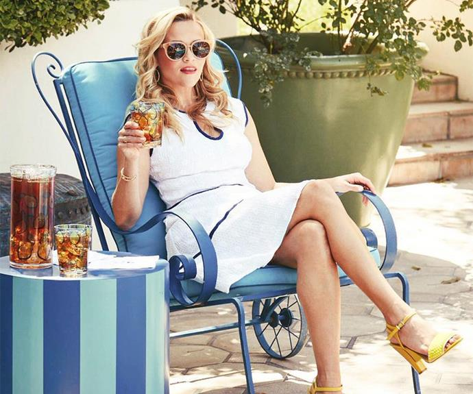 5 summer outfits for every occasion