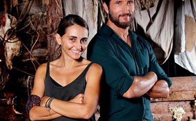 Survivors ready! The premiere date for Australian Survivor: All Stars 2020 has been revealed