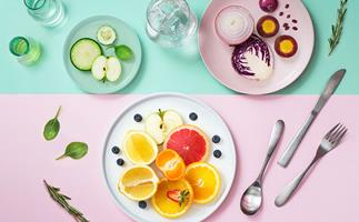 Overindulged a little? Here's the ultimate guide to completely detoxing your body
