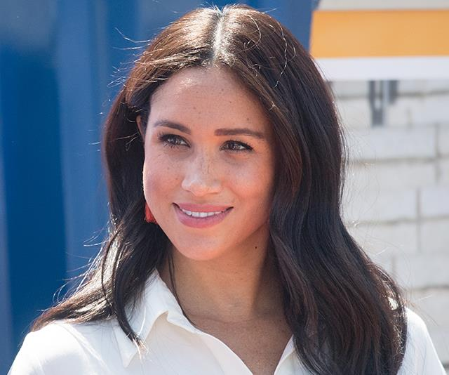 From secret dates to #Megxit: A definitive timeline of what's happened since Duchess Meghan joined the royal family
