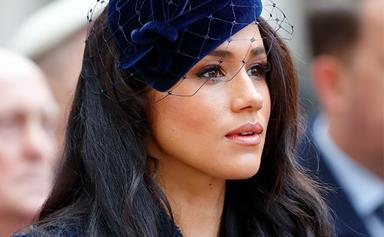 The Meghan Markle debate: Why there should actually be no sides to the royal furore