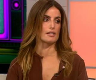 EXCLUSIVE: Police apply for AVO against Ada Nicodemou's boyfriend after alleged altercation with her ex