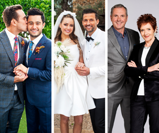 Spoiler alert! What to expect from Neighbours in 2020