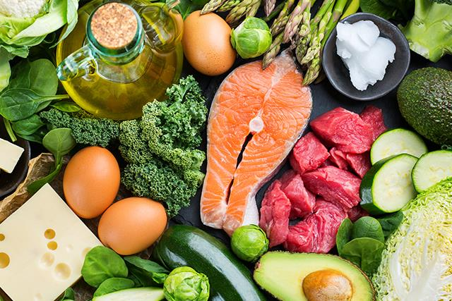 You've heard of the Keto Diet: Introducing the latest trend that is the Keto Diet 2.0