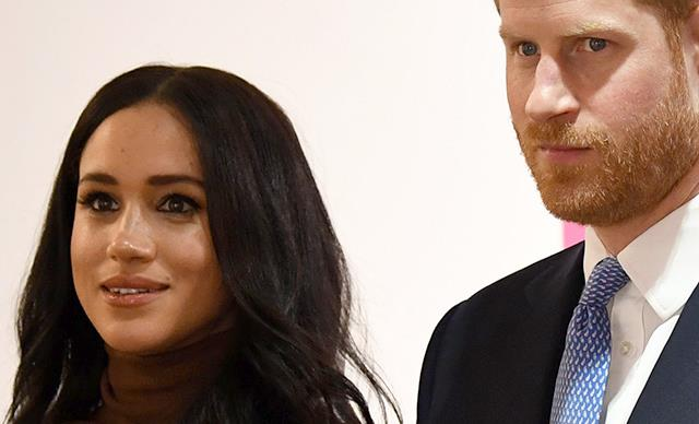 Why Duchess Meghan's absence from the Sandringham Summit speaks volumes