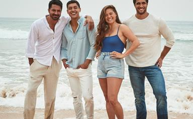 Back to the Bay! Home And Away will resume filming amid the coronavirus pandemic