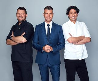 Fire up the saucepans! The My Kitchen Rules cast for 2020 has been revealed