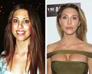 The evolution of Olivia Newton-John's daughter Chloe Lattanzi