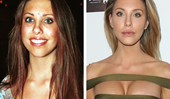 The evolution of Olivia Newton-John's daughter Chloe Lattanzi