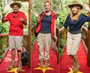 Every single contestant booted off I'm A Celebrity ... Get Me Out of Here! Australia 2020 so far