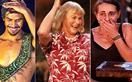 From cheeky Jericho through to the Golden God: Where are the Australian Survivor winners today?