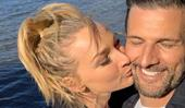 The Bachelor's OG lovebirds Anna Heinrich and Tim Robards hint at baby plans