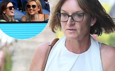 EXCLUSIVE: Cass Thorburn's heartbreak as Jasmine Yarbrough moves in on daughter Ava Stefanovic