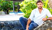 EXCLUSIVE: Jonathan LaPaglia reveals what's in store for Australian Survivor: All Stars