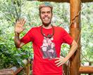 EXCLUSIVE:  I'm A Celeb's Perez Hilton reveals his devastation about discovering the news of Kobe Bryant's death immediately after being eliminated
