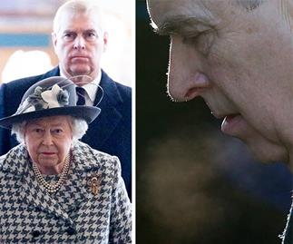 """""""It's a slap in the face"""" - Prince Andrew sparks outrage as he provides """"zero cooperation"""" to Jeffrey Epstein case"""